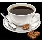 Çekirdek Kahveler
