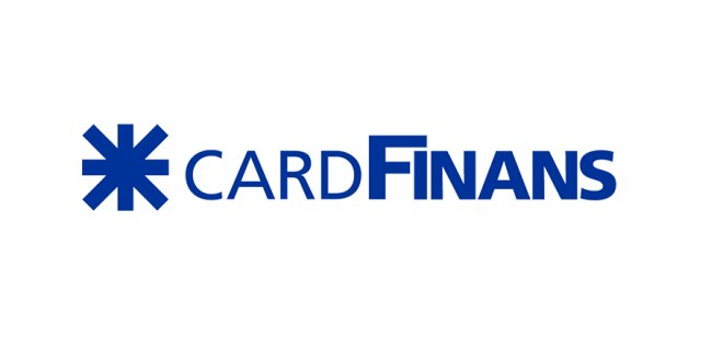 cardfinans