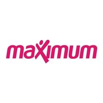 maxiumum