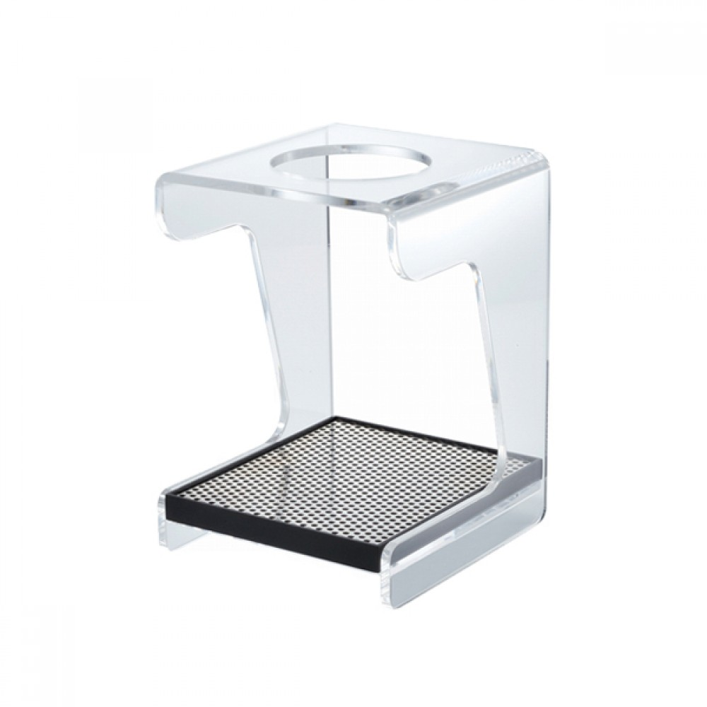 Hario V60 Drip Standı