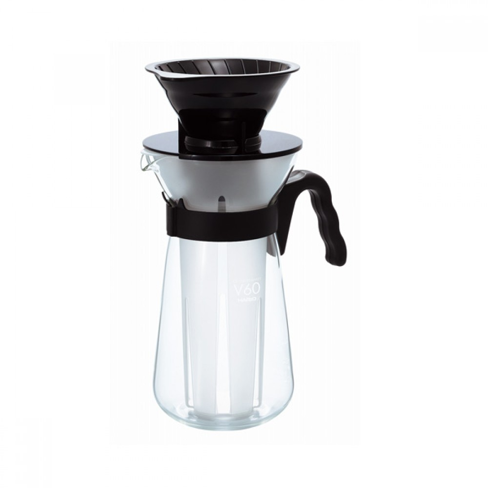 Hario V60 Buzlu Kahve Demleyici