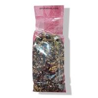 Piccotti Orman Meyveli Çay 250 Gr Paket