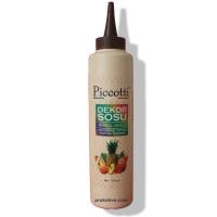 Piccotti Dekor Sos Tropikal 750 Gr