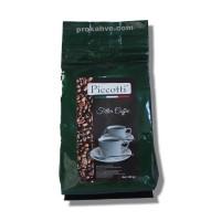 Piccotti Filtre Kahve Ethopya 250 Gr