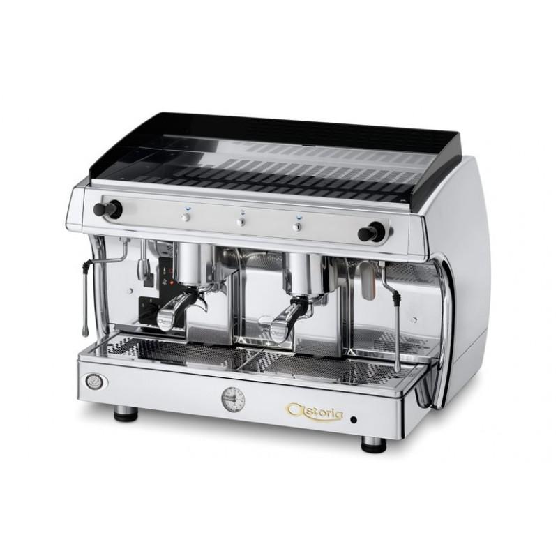 Astoria Gloria Manuel  Espresso Makinesi