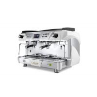 Astoria Plus 4 You TS  Espresso Makinesi