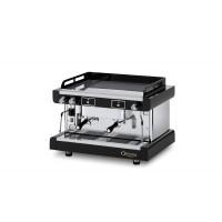 Astoria Pratic Avant Espresso Makinesi