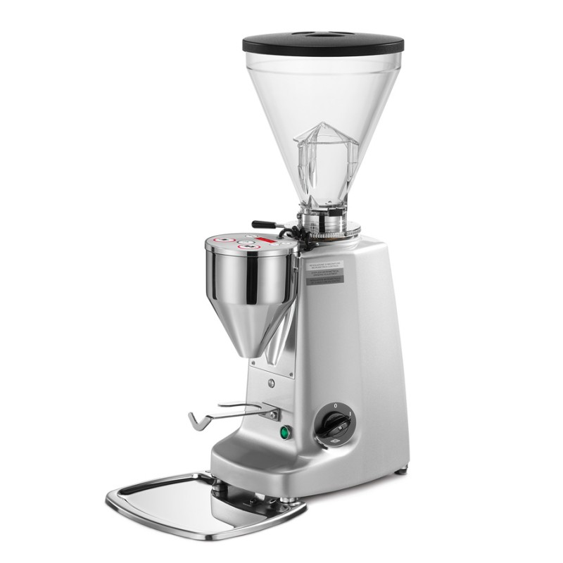 Mazzer Super Jolly Elektronik