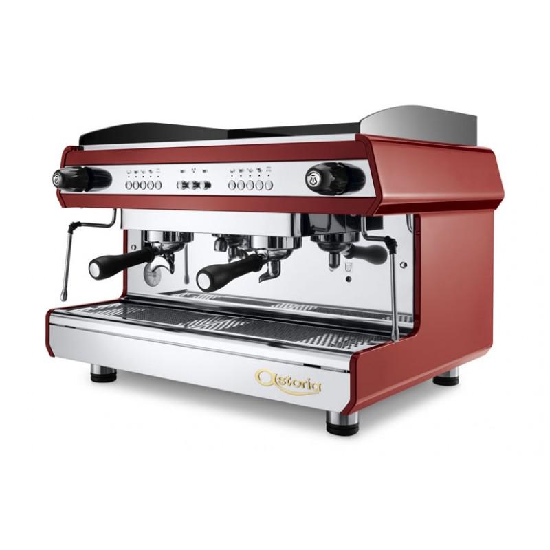 Astoria Tanya R  Espresso Makinesi