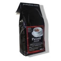 Piccotti Sahlep Tarçınsız 1000 Gr Paket