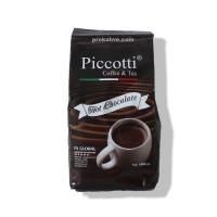 Piccotti Sıcak Çikolata 1000 Gr Paket