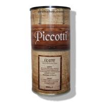 Piccotti Frappe Klasik 1000 Gr Kutu